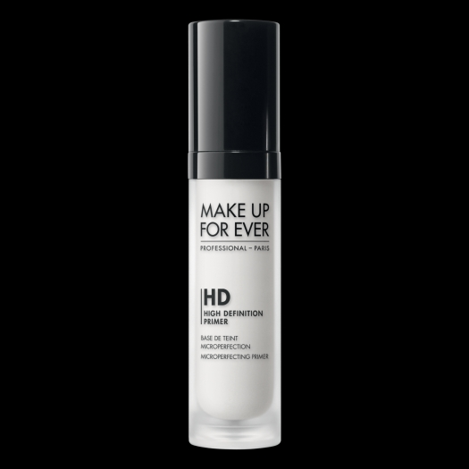 HD Primer Microperfecting Primer